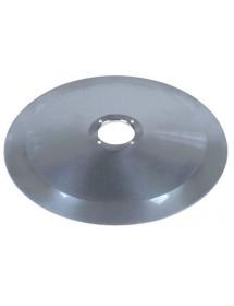 Circular blade 350-57-4-280-22,5 100Cr6 697463 Chrome HBS BOSTON KOLOSSAL ORTEGA MAINCA Rheninghaus