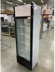 Armario refrigerado LC-200 (PEQUEÑOS DESPERFECTOS)