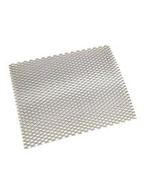Grille Stainless Steel Burner Doner Ozti 2859.D30.GR005.01