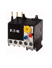 Ozti thermal relay 6233.00016.12 ZE-4 EATON MOELLER XTOM004AC1 2,4-4A
