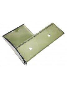 Protection Wing Cart Braher Slicer MAT CORONA 10751