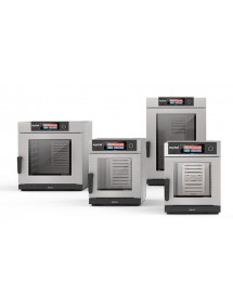 Mixed compact oven MyChef Evolution DISTFORM GN