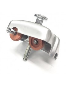 Afilador completo Cortadora HBS-350