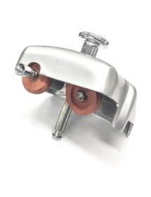 sharpener Slicer HBS-350