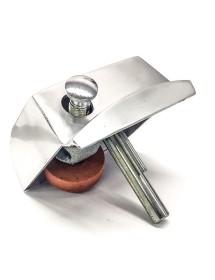 sharpener Slicer HB-320