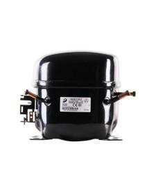Compressor coolant R134a Donper NE6210CZ 3/8HP 230V CSD-1000L