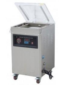 Envasadora al vacío DZ-500/2L