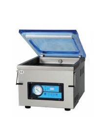 Vacuum packing machine HVC-300T