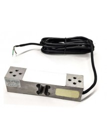 Load cell ZEMIC L6E 100 kilos N370 RB283481 PE601860103