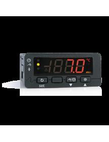 Termostato Programador Digital Fagor Edenox 12116265 ECO EVK-802 ATM-031 EVK802P7VXSXX03