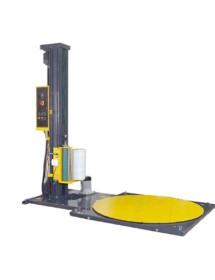 Enfardadora Semi-automática de film para Palets Modelo EXC-305