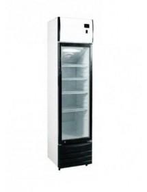 Armario expositor refrigerado LC-368 (DESPERFECTOS EXPOSICIÓN)