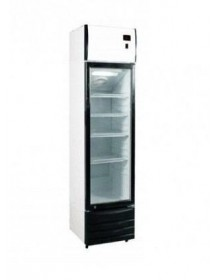 Refrigerated display cabinet LC-368 (EXPOSURE DAMPS)