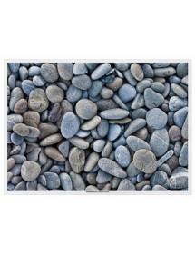 OFFSET Tablecloths Stones (Pack of 500 pcs)