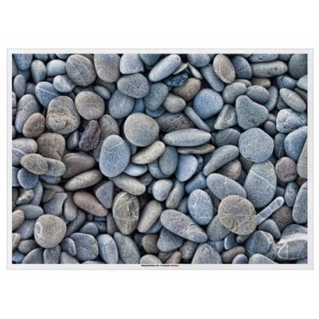 Mantelines OFFSET Piedras (Pack de 500 uds)