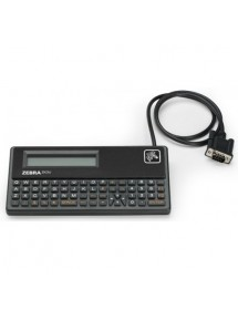Zebra Keyboard Display KDU