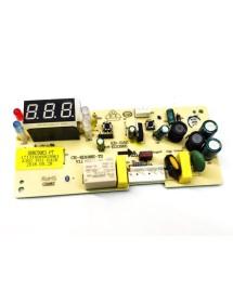 Placa Electrónica Congelador HS-384 BDBC99E3-FT KB-5150 CE-BD198E-TS