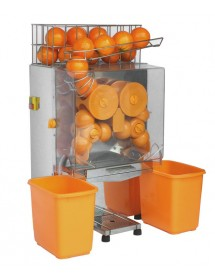 Presse-agrumes orange 923002