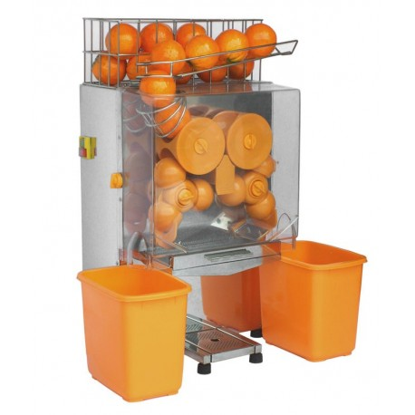 Orange juicer extractor 923002