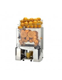 Automatic Orange Juicer 923002 MF-2000E- 1