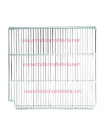 Refrigerated cabinet rack Right Tray 530x420mm AMR-1100 LGD-1100