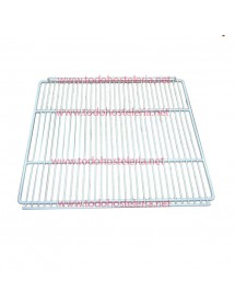 Refrigerated cabinet rack Tray 498x395mm AMR-400 LGS-400W