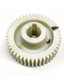 Toothed gear juicers 45-3 Frucosol F50-061