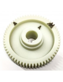 Toothed gear juicers 45-1 Frucosol F50-062