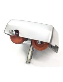 Afilador completo Cortadora HBS 220- 250 - 275 300