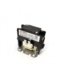 Power relay Contactor HCC-1NU02AAC Coil 208-240 VAC50-60Hz 30A single Fase