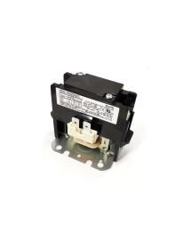 Relé de potencia HCC-1NU02AAC Bobina 208-240 VAC50-60Hz 30A 1 Fase