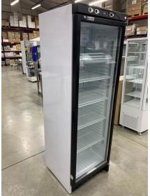 Armario Expositor Refrigerado D-372 M4 (PEQUEÑOS GOLPES)