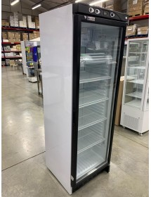 Refrigerated Display Cabinet D-372 M4 (SMALL BLOWS)