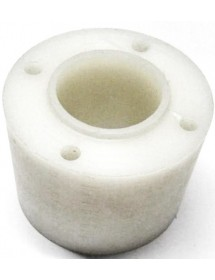 Support Wash arm. Left Entry Dishwasher Arisco DW500 A06KA11