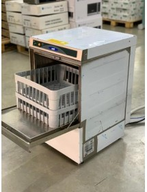 OZTI Oby 500 40X40 Dishwasher (SECOND HAND)