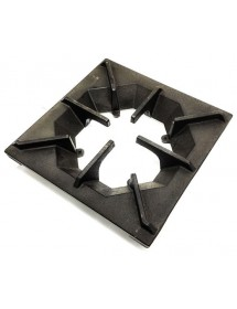 Grill GBR cooking burner parts 13