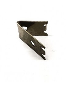 Tray Clip Tray Model R Stainless Steel