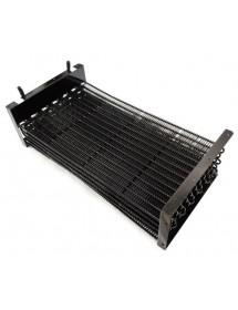 Condenser Cooled apparatus CS-360B