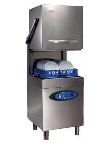 Industrial dishwasher OBM1080