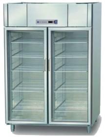 Armario refrigerado dos puertas R-XG2
