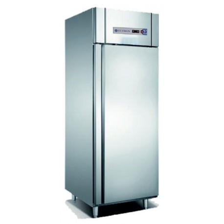Refrigerated door closet blind ECO GN650TN