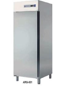 Armario simple refrigerado serie GASTRONORM ARG-801