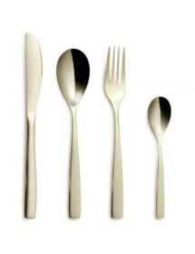 Cutlery BCN CHAMPAGNE