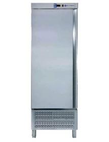 Armario simple puerta opaca ARS