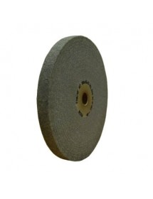 Discs felted polishing 150x20x15mm V230 MF AFF.V220