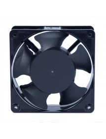 axial fan L 119mm An 119mm H 38mm 230VAC cojinete of bolas 6252.00015.02 Tostar 7853.NM425.00