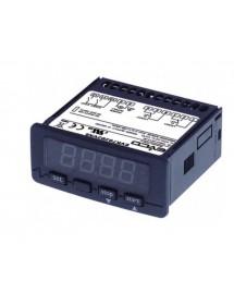temporizador electrónico EVERY CONTROL tipo EVK702D2VXS 379522