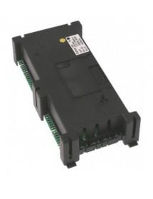 Dishwasher electronic board Zanussi Electrolux Eutron 401637 3390014