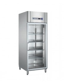 Refrigerated cabinet R-XG