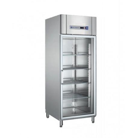 Refrigerated cabinet R-XG